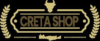 Cretashop.gr