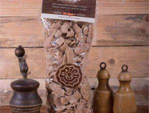 Μαγγίρι παραδοσιακό ζυμαρικό 400γρ