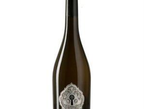 SERA (πρώην EMPHASIS) Λευκός ξηρός οίνος SILVA Δασκαλάκη 750ml