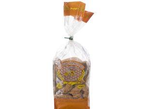 Κουλούρια Γλυκά Μελιού 500g